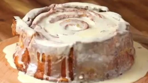 Glazed French Toast Cinnamon Swirl  Tag a friend to eat this with!  ⠀⠀ Follow  ⠀⠀ Want immediate feature? Contact Us! ⠀⠀ ⠀⠀ Recipe twisted .com⠀⠀ ⠀⠀                     ...