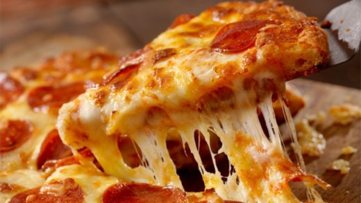6 Essential pizza styles from around the world