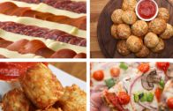 FOODporn.pl 8 Game-Changing Pizza Recipes