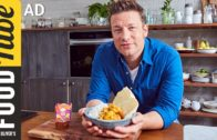 FOODporn.pl Easy Fish Curry | Quick and Easy Food | Jamie Oliver – AD