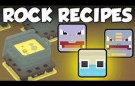 FOODporn.pl How To Get ALL ROCK POKEMON In Pokemon Quest – Pokemon Quest Fossil Pokemon Guide