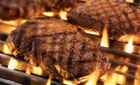 How To Make The Perfect Steak?