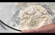 FOODporn.pl How to Make Homemade Pizza Dough | Real Simple