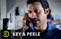 FOODporn.pl Key & Peele – Pizza Order