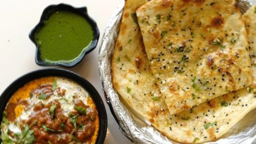 Ohanna's  Ohanna's - A walk-in cum delivery outlet. Enjoy from a variety of cuisines - Indian, Asian & Middle Eastern.                               ...
