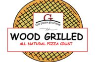 FOODporn.pl 'Pizza Gourmet' Wood Grilled Pizza Crusts – Commercial