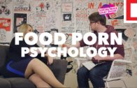 FOODporn.pl The Psychology Behind #FoodPorn | #SMBuzzChat With Karen Fewell