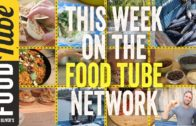 FOODporn.pl This Week on the Food Tube Network   25 April – 1 May