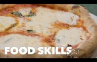 FOODporn.pl What Is Salerno-Style Pizza? | Food Skills