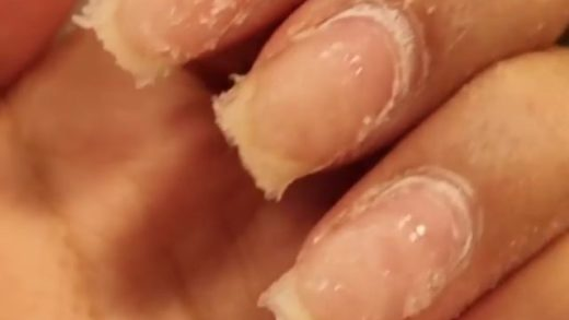 Lovely Nails USATAG your friends  Follow:   Follow:  Follow:   By:                       ...