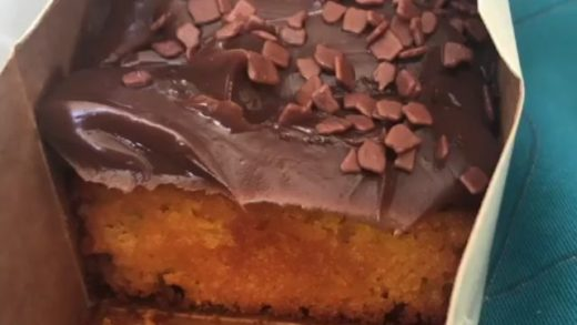 Yummy  :  Tag your friends  Follow  for more desserts . , , . •                                  ...