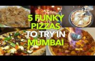 FOODporn.pl 5 Funky Pizzas You Can Try In Mumbai   Curly Tales