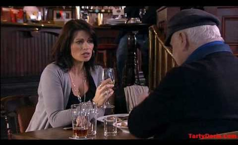 Alison King Voice Clips
