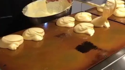 All I need is pancakes!  Follow me  if you love food! Credit:                                ...