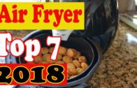 FOODporn.pl Best Air Fryer 2018 | Tefal Actifry 2 in 1 | Air Fryer Reviews 2018 (Today)