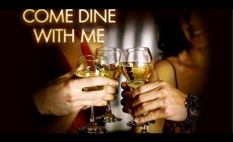 Come Dine With Me 10 September 2018 in East Hampshire Ep (1-5)