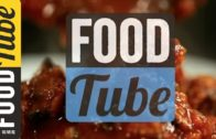 FOODporn.pl FOOD TUBE BEST BITS! FOR MORE, SUBSCRIBE NOW!!.