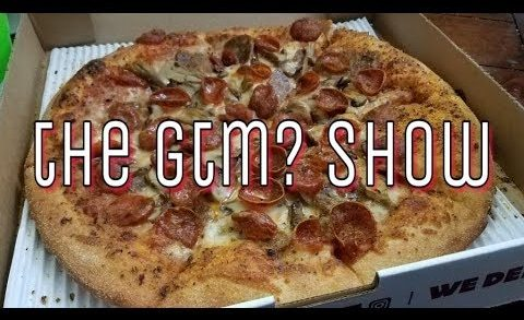 GTM? - Marco's Founders Pizza