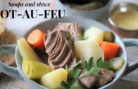 FOODporn.pl How To Make Pot Au Feu: the mother recipe of all French soups ( Tutorial for beginners)