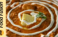 FOODporn.pl Instant Butter Chicken Recipe by Food Fusion