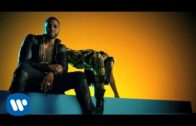 "FOODporn.pl Jason Derulo – ""Talk Dirty"" feat. 2 Chainz (Official HD Music Video)"