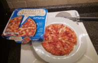 FOODporn.pl Kroger 3 Minute Microwave Pizza: Is It Worth A $1? | Retail Archaeology 2