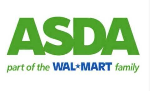 Literally THE most hilarious complaint EVER !!! - (ASDA Customer Services - No Pizza Topping)