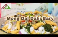 FOODporn.pl Moong Dal Dahi Bary by Grabb Recipes – Tasty & Tried Recipes