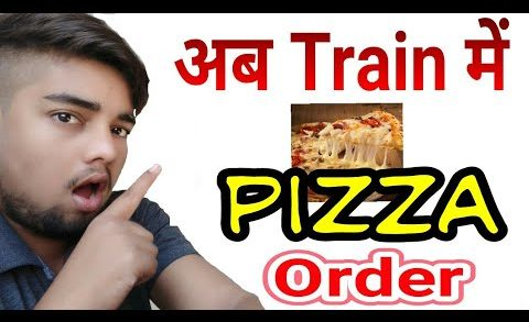 Order DOMINO'S PIZZA in trane || Dominos new update ||dominos new offer