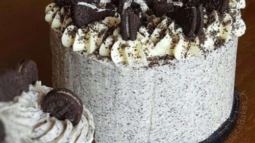 Oreo cake, amazing!⠀⠀⠀⠀⠀⠀⠀⠀⠀ ⠀⠀⠀⠀⠀⠀⠀⠀⠀ Own a business/cafe? Work with us! Email or visit our website⠀⠀⠀⠀⠀⠀⠀⠀⠀ : DM for credit⠀⠀⠀⠀⠀⠀⠀⠀⠀ ⠀⠀⠀⠀⠀⠀⠀⠀⠀ ...