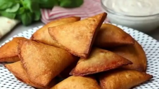 Pizza Pockets _ Follow   for more Follow  _  Via:  Comment below.  Turn  notification  to never miss a post.  DM/e-mail for Shoutout/Collaboration.  _ _ _ _ _ _ _ _ _ _ _ _ _ _ _ _ _ _ _ _ _ _                               ...