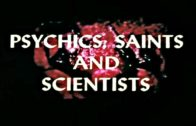 FOODporn.pl Psychics, Saints, And Scientists (FULL DOCUMENTARY)