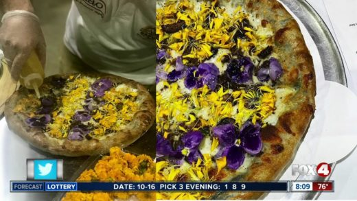 SWFL pizza place wins national award