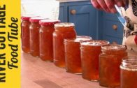 FOODporn.pl Seville Orange Marmalade | Pam 'the Jam' Corbin