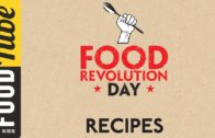 FOODporn.pl The Best 16 Food Tube Recipes Ever! | #FRD2014