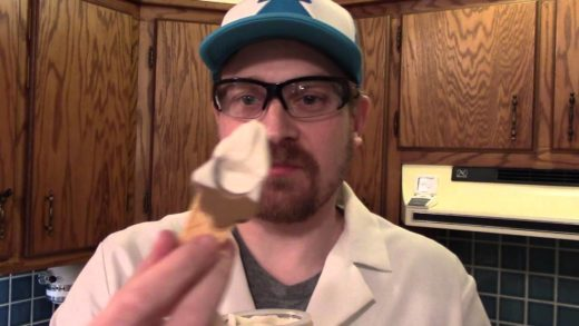 The Food Lab - 149 - Ice Cream Magic