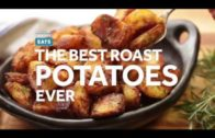 FOODporn.pl The Food Lab: How to Roast the Best Potatoes of Your Life