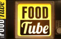 FOODporn.pl Welcome to Food Tube – message from Jamie Oliver