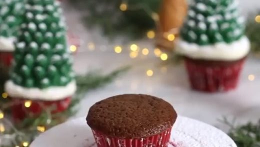 . | Christmas muffins |  By  •••••••••••••••• Follow  Follow  •••••••••••••••••••• Never miss a post again Follow my hashtag ...