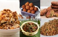 FOODporn.pl 5 Quick and Interesting Mutton Recipes |  Home Cooking