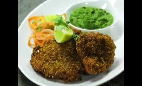 Crispy Bombay Duck for all the seafood lovers   Food Lab