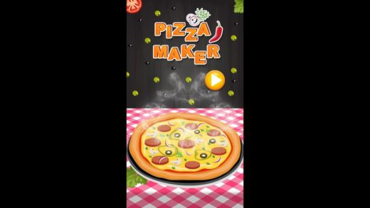 HOW TO MAKE   WORLD'S GREATEST PIZZA   FOR KIDS