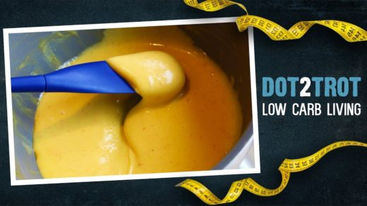 How To Make Hollandaise Sauce   A Creamy Classic