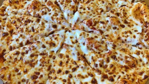 Late Night Pizza!  :  Love food?  Follow us:  Tag a Pizza Lover! ...