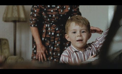 Lidl and Pizza Hut mock John Lewis Christmas advert in hilarious Twitter posts - Daily News