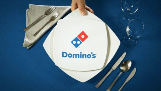 Looking For The Perfect Late Night Snack in Brisbane? Domino's Pizza Brisbane Always Has Your Back!!