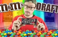 FOODporn.pl M&M DRAFT – EVERY COLOR IS A DIFFERENT OUTCOME!! Madden 19 Mut Draft