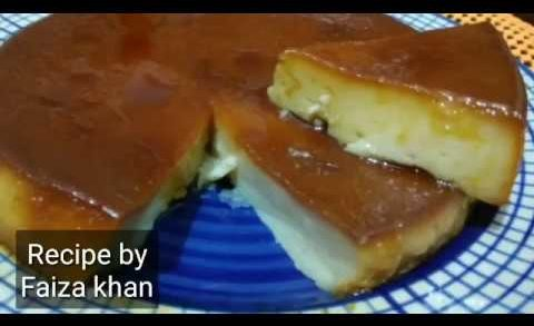 Marie biscuits pudding recipe|| Easy pudding recipe
