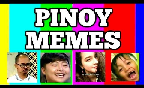 PINOY MEMES COMPILATION #15
