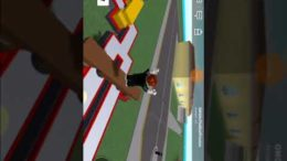 ROBLOX – Pizza Factory Tycoon: The Money Business (1) [1]